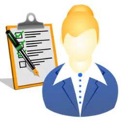 Project management coordinator resume