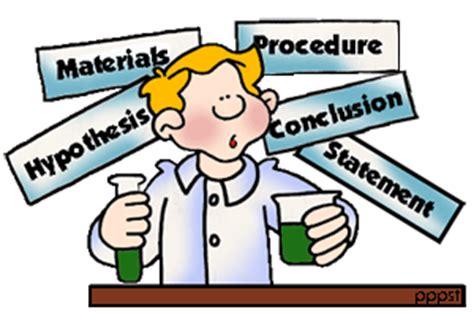 Methodology of your dissertation - Scribbr