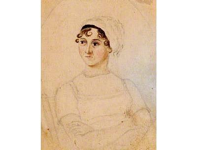 Essay on Emma social jane Austen